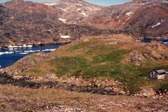 Nunavut-bild