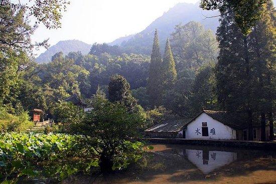 Foto de Guodong Village
