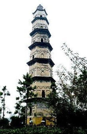 Shaoxing Folk Museum