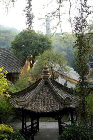 Shunxi Ancient Buildings