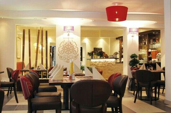 ginti indische restaurant k ln restaurant bewertungen telefonnummer fotos tripadvisor. Black Bedroom Furniture Sets. Home Design Ideas