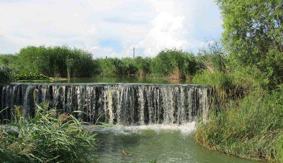 Longjiang River Drifting