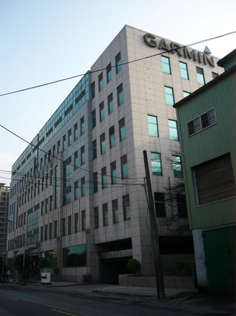 Shimenshan Site