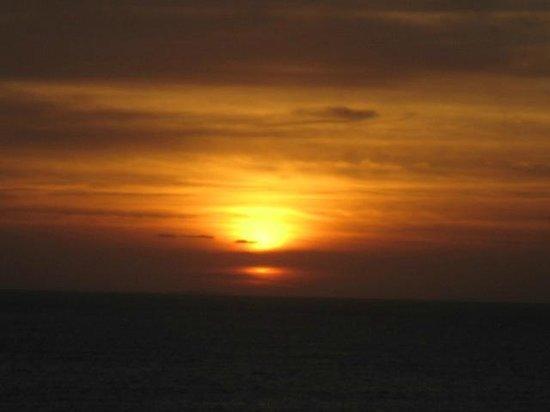 CasaMagna Marriott Puerto Vallarta Resort & Spa: all is well