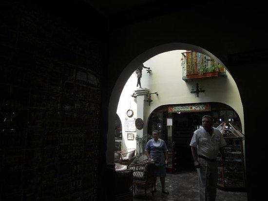 Hotel Don Carlos照片