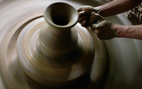 Nanfeng Ceramic