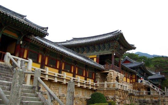 Yunkong Monastery