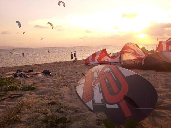 One2kite - Samui