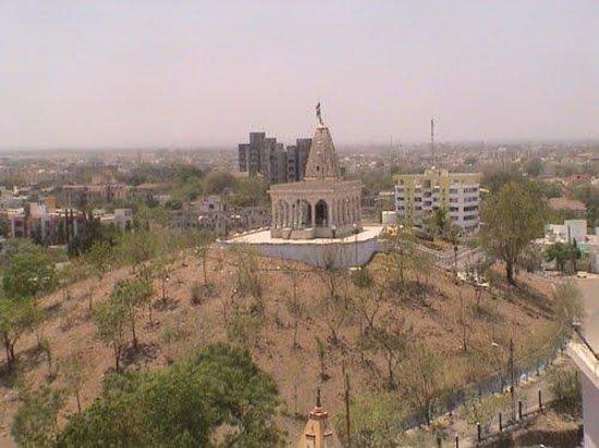 Bilde fra Bhavnagar