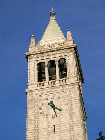 Peiyuan Tower Photo