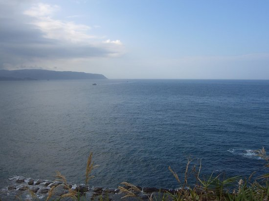 Foto de Xu Fu East Ferry Site