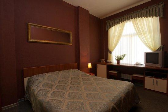 Hotel boutique stone bewertungen fotos preisvergleich for Boutique hotel 63