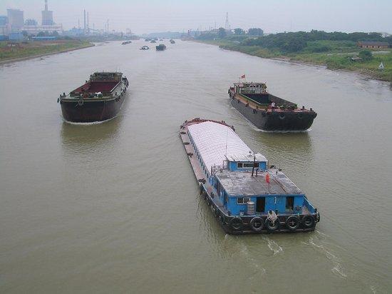 Foto de Yanshan County