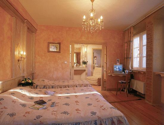 hotel saint martin hk 745 h k 8 0 0 updated 2018 prices reviews colmar france. Black Bedroom Furniture Sets. Home Design Ideas