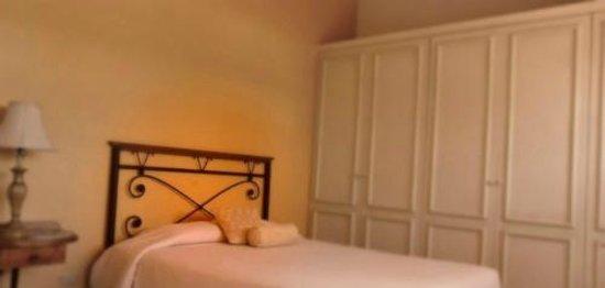 Hotel Casa Blanca Inn: Sinonimo de Descanso