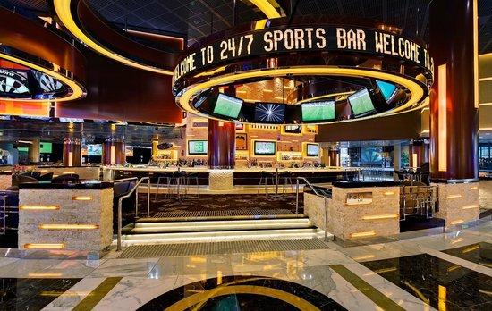 star casino 24/7 sports bar