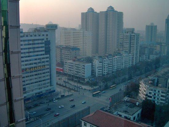 Foto de Jiangling County