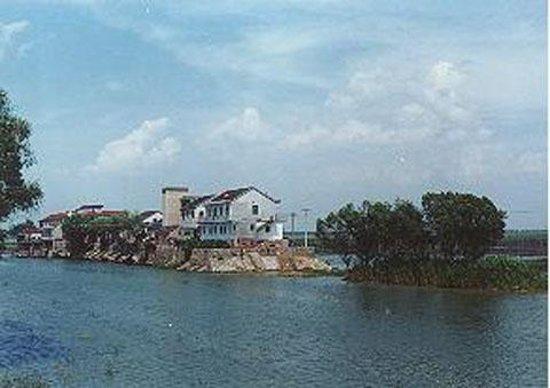 Wangjiang County Photo