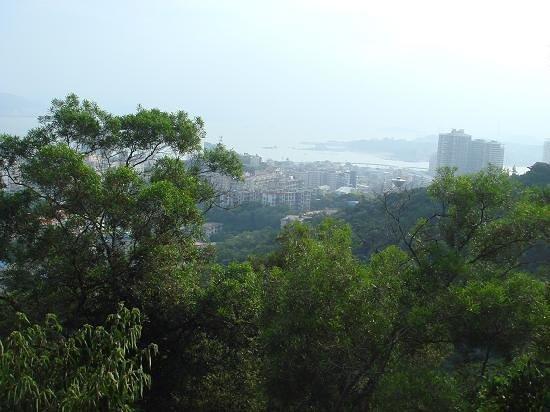 Dongkou County 사진