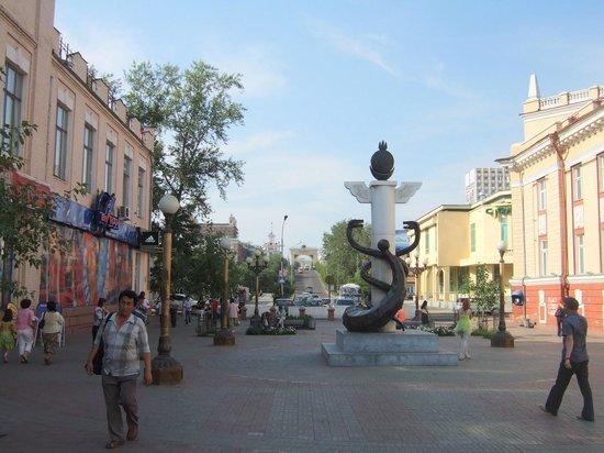 Da County ภาพถ่าย