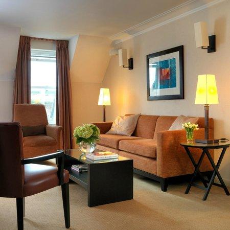 Cheval Phoenix House Updated 2019 Prices Inium Reviews London England Tripadvisor