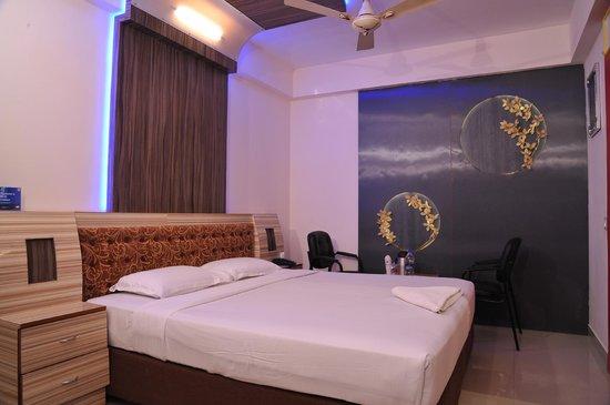 Hotel J Maariot