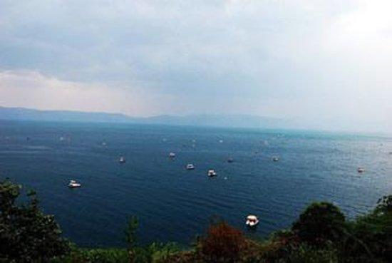 Bilde fra Jiangchuan County