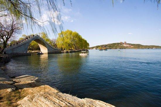 Yudai River