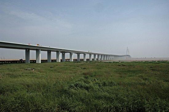 Wuren Bridge