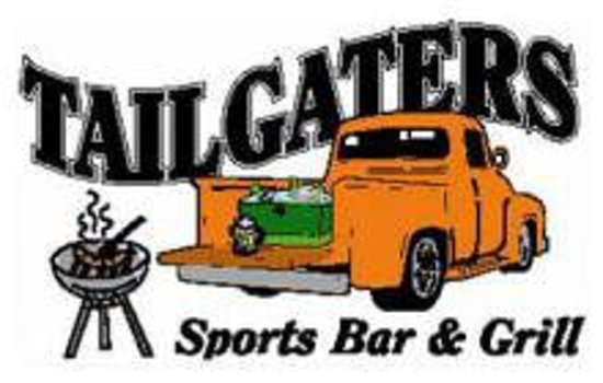 ‪Tailgaters Sports Bar and Grill‬