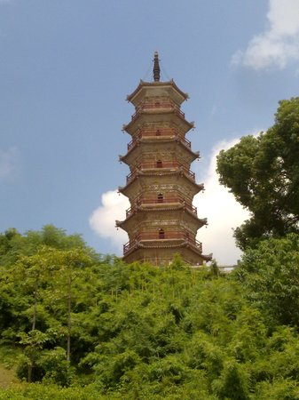 Guifeng Tower