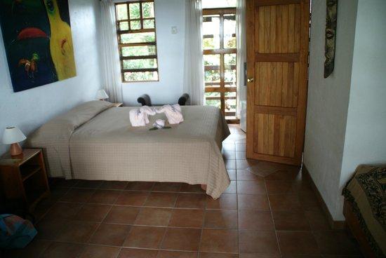 写真La Ceiba Tree Lodge枚