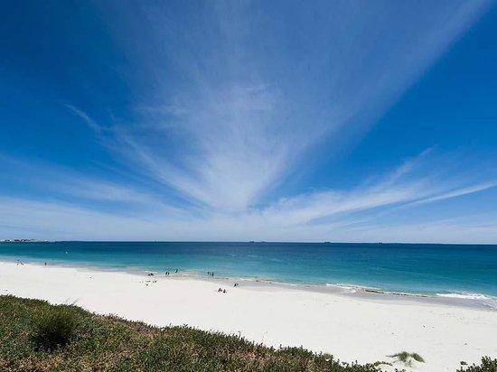 Leighton Beach Fremantle Australia Top Tips Before You Go Tripadvisor