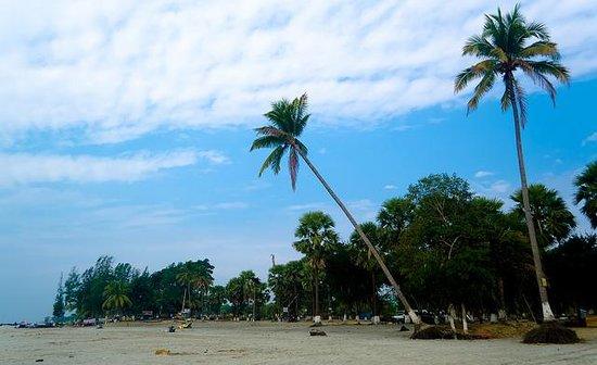 Chittagong Division Photo