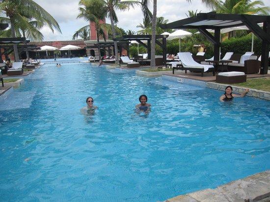 Foto de Tranquilo Tour Panama