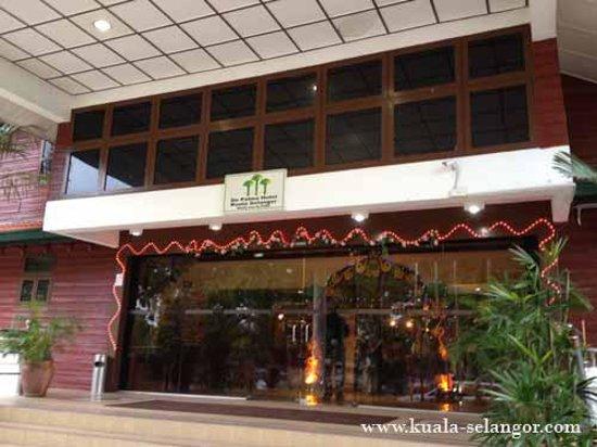 Photo of Zande Motel Kuala Selangor
