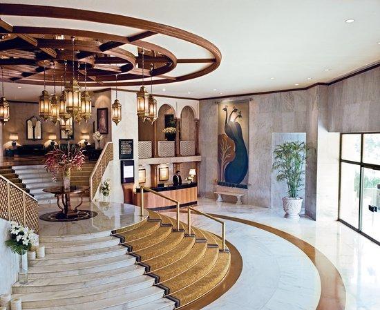 Photo of Horizon Hotel Koggala