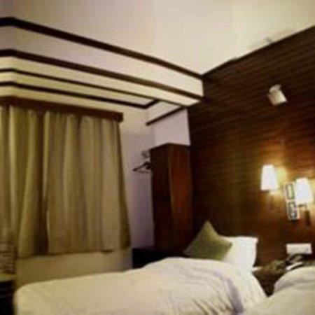 Hotel Lord Jagannath