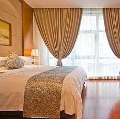 Beunique Hotel