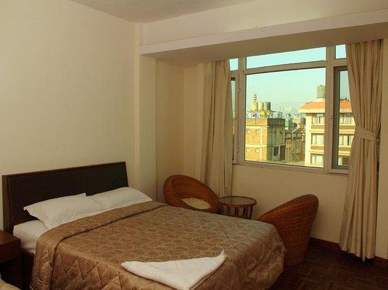 Hotel Elite Photo