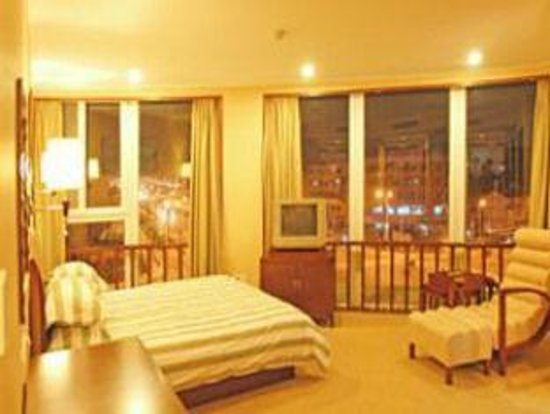 Photo of Friend Business Hotel Ningbo