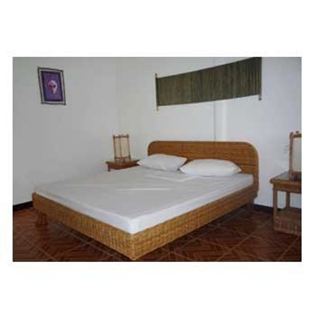 Photo of Sinandigan Lodge Puerto Galera