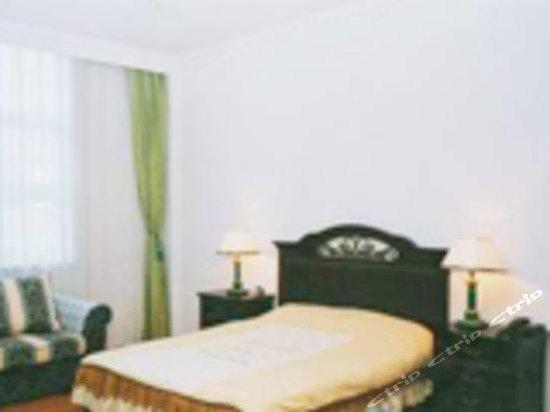 Photo of Wujiang Ever Bright Town Holiday Inn