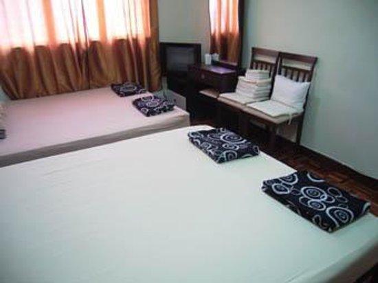 Photo of Kl Retreat Kuala Lumpur