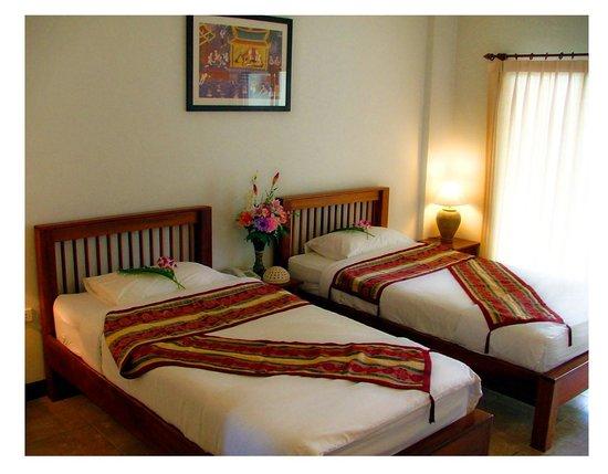 Photo of Napalai Resort & Spa Hotel Pranburi Pran Buri