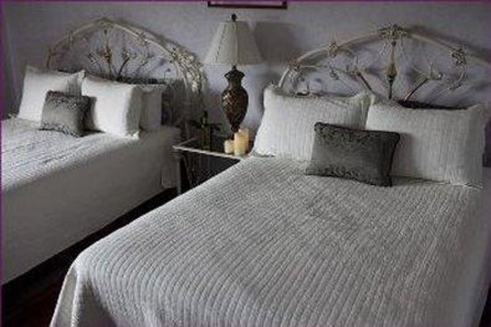 Orchid Garden Resort & Spa Photo