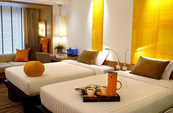 Photo of Tara Regent Hotel Narathiwat