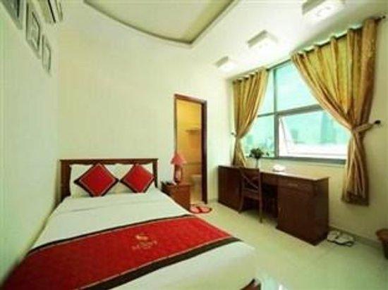 Photo of Sunny Hotel Ho Chi Minh City