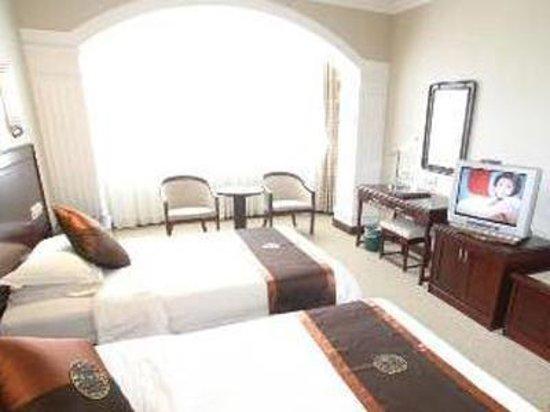 Photo of Dengfeng Tianzhong Hotel