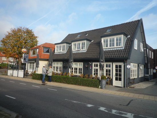 Photo of Hotel Cafe Restaurant Heineke Loosdrecht